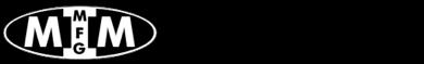 Midland Metal Logo