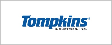 Tompkin Industries Logo